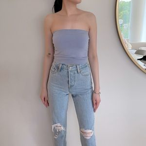 Urban Outfitter Tube Top